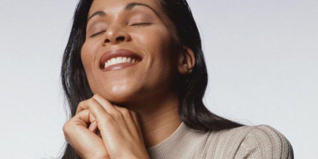 Indice Relatif de Bonheur (IRB): les Québécois heureux? Des pistes pour le devenir...