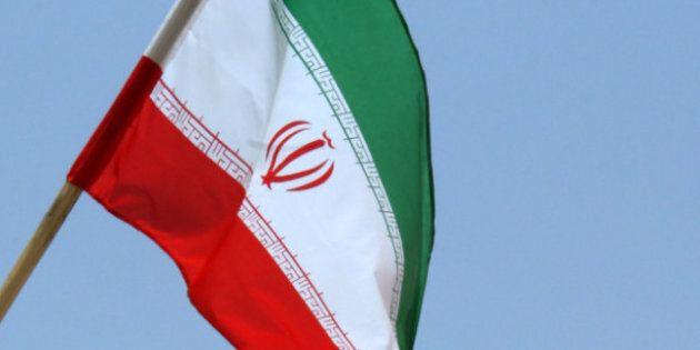 L'Iran manipulerait les Premières Nations du Manitoba, selon