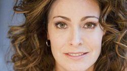 Sophie Bourgeois: son deuxième enfant est