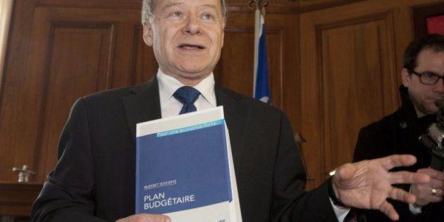 Québec double ses dépenses publicitaires pour promouvoir son dernier