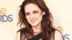 Kristen Stewart aurait trompé Robert