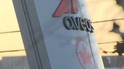 Les employés d'Aveos recevront 5,8 millions $, soit jusqu'à 2000 $