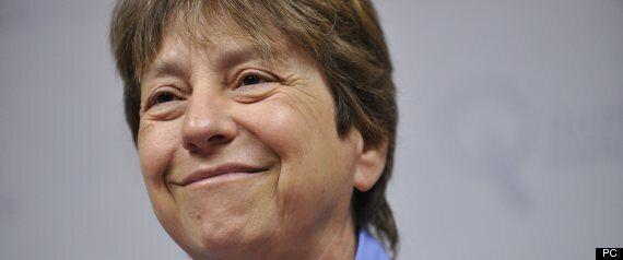 Femmes du Québec: les visages du féminisme d'aujourd'hui