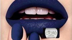 Manucure: des trucs pour avoir des ongles de velours