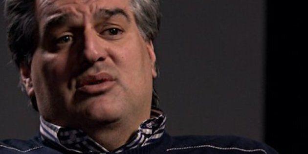 Financement des partis : Lino Zambito se vide le coeur, Nathalie Normandeau sur la