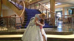 Croisière Disney: un premier voyage sans