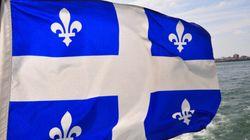 Les francophones du Canada, 30 ans après la constitution de