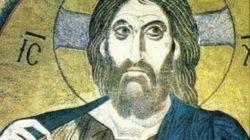 Jésus de