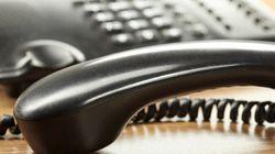 Appels frauduleux: une ex-employée d'un centre d'appels