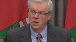 Le Manitoba se joindra au Québec dans sa requête contre Air