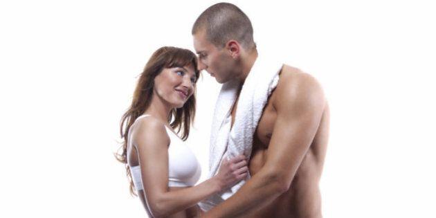 Sexe et exercices: 5 choses à faire pour améliorer votre vie sexuelle
