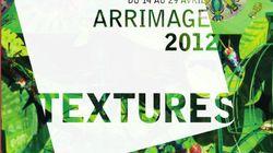 Arrimage 2012 au