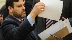 Affaire «Vikileaks»: l'employé du Parti libéral dit avoir agi