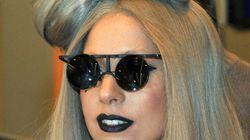 Vidéos: Lady Gaga, Justin Bieber et Tim Burton dans Men in Black