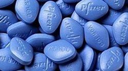 Plus de Viagra gratuit pour les soldats
