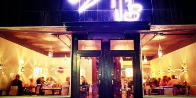 Le top 20 des restaurants au Canada: qui est le meilleur?