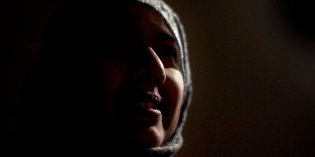 JO-2012 - Les femmes voilées doivent participer, selon un cadre de la