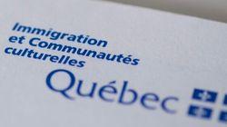 EXCLUSIF: Québec revoit son processus de sélection des