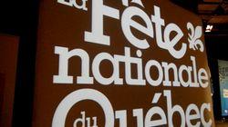 Photos: La Fête nationale 2012: c'est