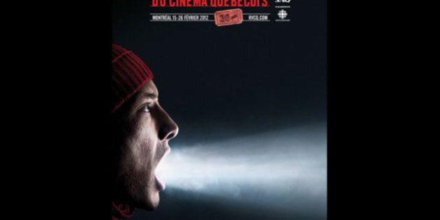 RVCQ: Du cinéma en plein air au coeur de