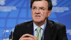 Valeurs mobilières: Jim Flaherty persiste, mais avec un projet
