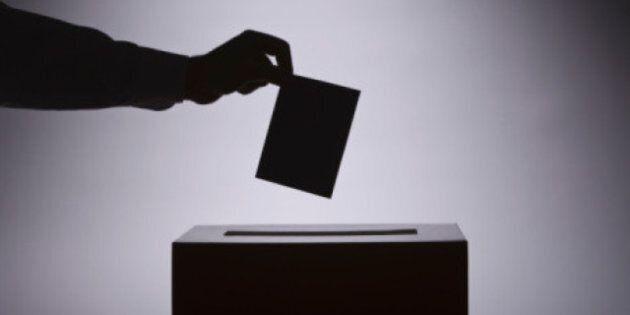 Il ne s'agit pas de convaincre les gens de voter à gauche: il faut les convaincre de