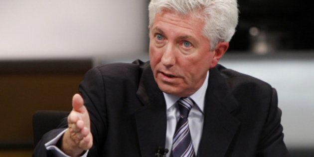 Gilles Duceppe enverra un avis juridique pour défendre sa