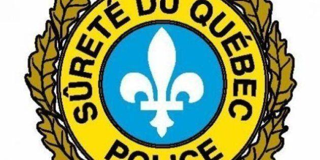 Saint-Félicien: Un homme est abattu dans une intervention