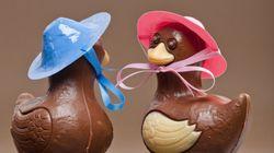 Le chocolat: on en