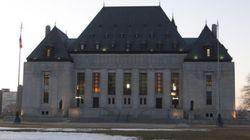 La Cour suprême veut s'adapter aux médias