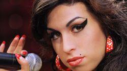 Amy Winehouse: l'enquête sur sa mort pourrait être