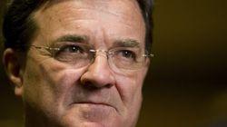 Budget Flaherty: le gouvernement veut favoriser l'innovation en