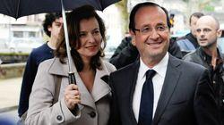 Hollande, un