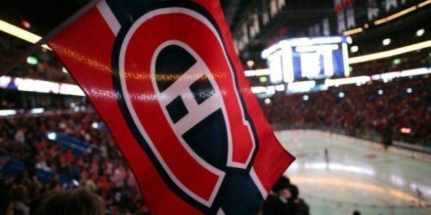 Canadien de Montréal: Dudley serait sur le point de se joindre à l'équipe à titre d'adjoint à