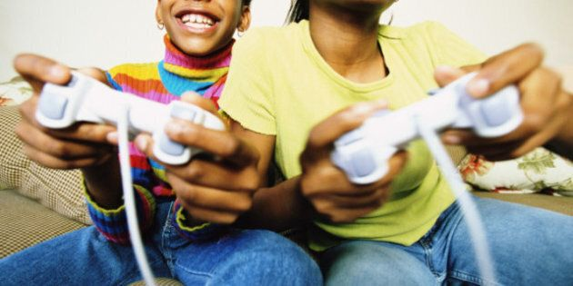 Quebecor lance une société de jeux vidéo en partenariat avec des