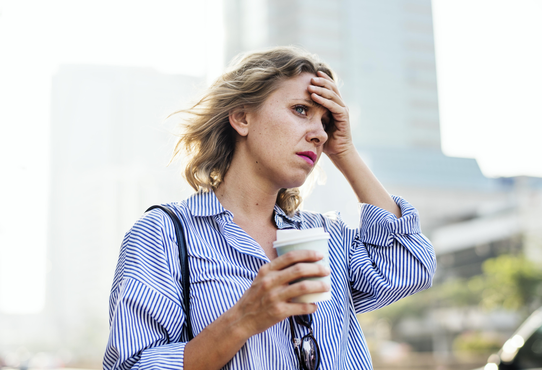 6 sinais de que você precisa maneirar nas doses de