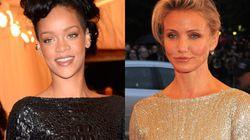 Photos: Gala du Met: les plus belles robes de stars... et les plus