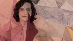 Faire chanter n'importe quoi à Gotye!