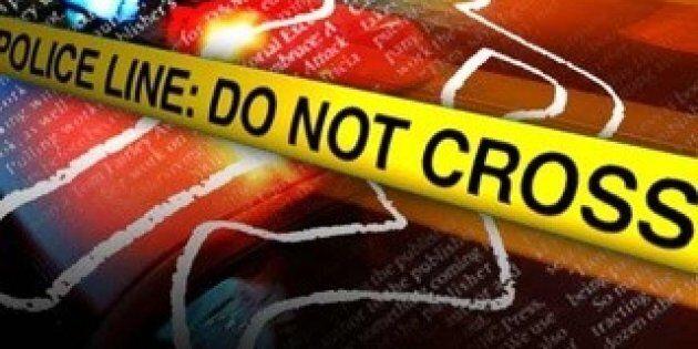 Fusillade à Detroit: un homme tue un intrus mais blesse sa propre