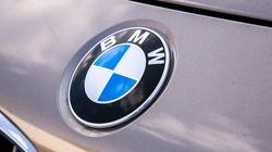 Les 5 leçons de BMW en