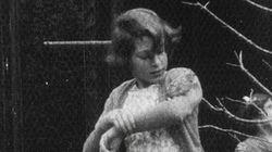 De rares photos de la jeunesse d'Élizabeth II publiées pour son 90e