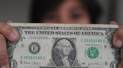 Une dette vieille de 35