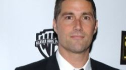 Matthew Fox accusé