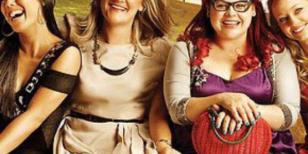 Séries+: un été bien rempli avec cinq nouvelles séries télé estivales, du 28 mai au 29