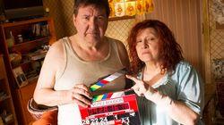 «Votez Bougon», le film trash et politiquement incorrect