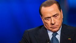 Berlusconi opéré à coeur
