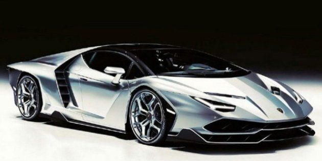Ce que nous verrons au Salon International de l'Auto de Genève