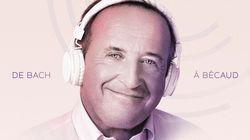 Radio-Classique: Gregory Charles recrute Bernard