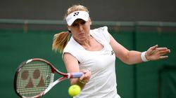 Tennis: Décès de l'ancienne N1 britannique Elena