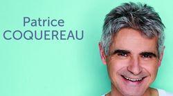 «Guérir à gorge déployée» de Patrice Coquereau : se défaire des troubles